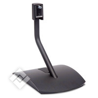 BOSE TABLESTAND UTS20II BLK X1