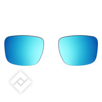 BOSE TENOR LENSES MIRRORED BLU