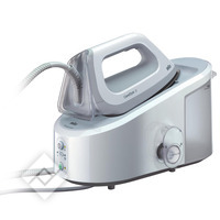 BRAUN IS3041WH CARESTYLE 3