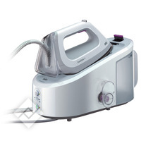 BRAUN IS3044WH CARESTYLE 3 EASY