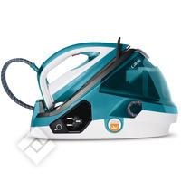 CALOR PRO EXPRESS CARE GV9070C0