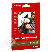 CANON PHOTO A6 260G X50 PP201