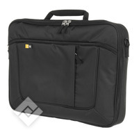 CASE LOGIC LAPTOPCASE 17.3