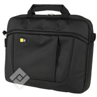 CASE LOGIC AUA-314 CASE 14.1ÂÂ BLACK