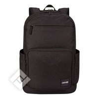CASE LOGIC B2S BACKPACK + PENCILCASE