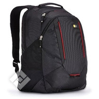 CASE LOGIC BACKPACK 15.6ÂÂ