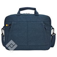 CASE LOGIC HUXTON BLUE 13.3ÂÂ