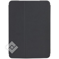CASE LOGIC SNAPVIEW P IPAD 9.7 BLACK