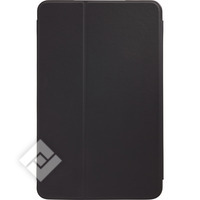 CASE LOGIC SNAPVIEW TAB A 10.5 BLACK