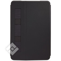 CASE LOGIC SNAPVIEW TAB S4 BLACK