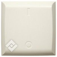 CHACON DIO WALL SWITCH