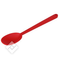 COOKY PASTRY SPOON