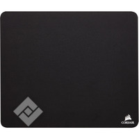 CORSAIR MM100 GAMING MOUSEPAD