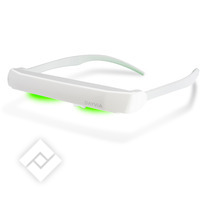 DAYVIA LUMINOTHERAPIE GLASSES
