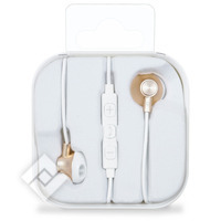 DCYBEL EARBUDDY 2 GOLD