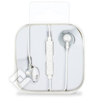 DCYBEL EARBUDDY 2 WHITE