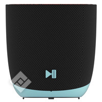 DCYBEL HALO WIRELESS BLUE