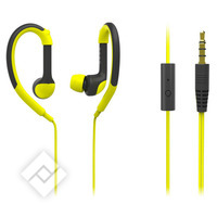 DCYBEL URBAN SPORT YELLOW