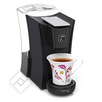 DELONGHI SPECIAL T MINI BLACK
