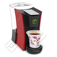 DELONGHI SPECIAL T MINI RED