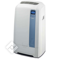 DELONGHI PAC WE112ECO