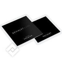 DEVIALET CARE PHANTOM