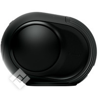 DEVIALET PHANTOM REACTOR BLACK 900