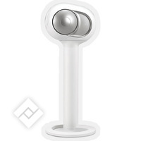 DEVIALET TREE WHITE EU