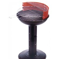 DOBENO BBQ COLLECTION BARBECUE OP ZUIL