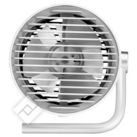 DUUX DUUX BREEZE VENTILATOR WH