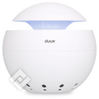 DUUX Duux Sphere White