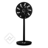 DUUX DXCF04 WHISPER FLEX BLACK