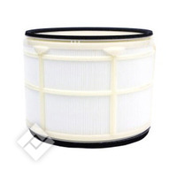 DYSON HEPA FILTER DC23/32