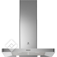 ELECTROLUX EFB90460 OX KITCHEN