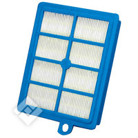 ELECTROLUX EFS1W FILTER ALLERGY PLUS