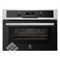 ELECTROLUX EVY 6600 AOX