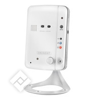 EMINENT EM6250HD WIRELESS IP CAM