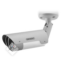 EMINENT EM6260 WIRELESS OUTDOOR IP CAM