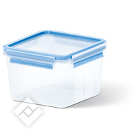EMSA C&C FOOD CONTAINER 1.75L