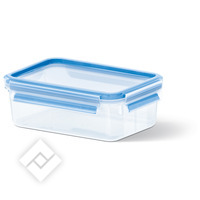 EMSA C&C FOOD CONTAINER 1L