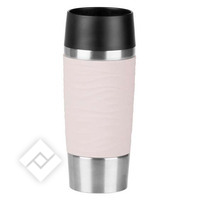 EMSA TRAVEL MUG WAVES 0.36L PA