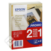 EPSON A6 255G X40 2 FOR 1