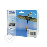 EPSON C13T044140A0 PACK