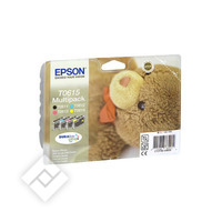 EPSON C13T061540A0 PACK