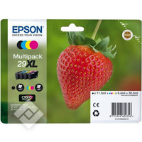 EPSON T2996 XL PACK