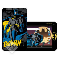 ESTAR HERO TABLET 7 2/16GO BAT