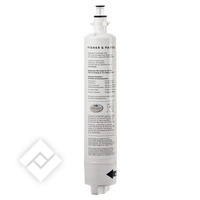 FISHER&PAYKEL WATERFILTER 8303274