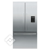 FISHER&PAYKEL RF 540 ADUX 4