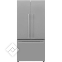 FISHER&PAYKEL RF522ADX4