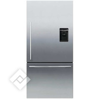 FISHER&PAYKEL RF522WDRUX4